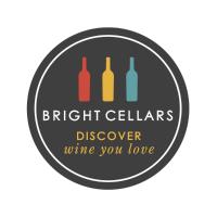 Bright Cellars Company Logo