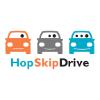 HopSkipDrive Company Logo