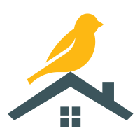 HouseCanary Company Logo
