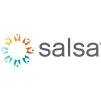 Salsa Labs Company Logo