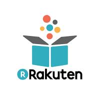 Rakuten Slice Company Logo