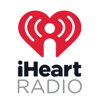 iHeartRadio Company Logo