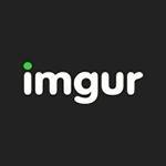 Imgur Company Logo