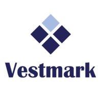 Vestmark Company Logo