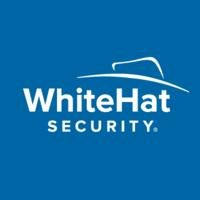 WhiteHat Security Company Logo