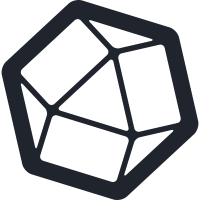 InfluxData  Company Logo