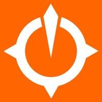 Sojern Company Logo