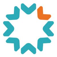 Tala  Company Logo