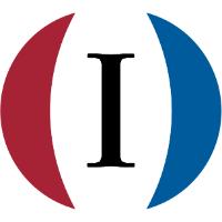 Investopedia Company Logo