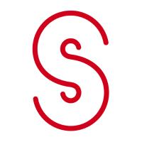 Superpedestrian Company Logo