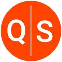 QuinStreet Company Logo