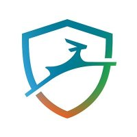 DashLane Company Logo