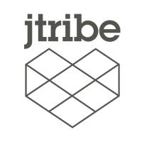 jtribe Company Logo