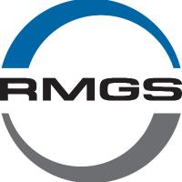 RMGS Company Logo