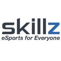 Skillz Company Logo