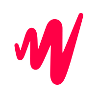 JW Player Company Logo