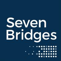 Seven Bridges Company Logo