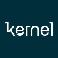 Kernel Company Logo