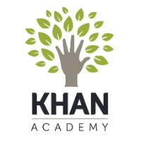 Khan Academy Company Logo
