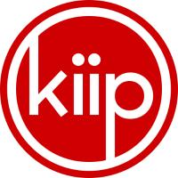 Kiip Company Logo