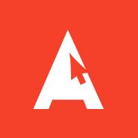 Adpearance Company Logo