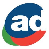 adMarketplace Company Logo