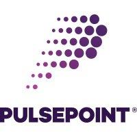 PulsePoint Company Logo