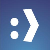 Koding Company Logo