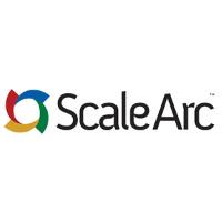 ScaleArc Company Logo