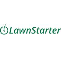LawnStarter Company Logo