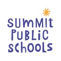Summit Public Schools  Company Logo