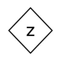 ZehnerGroup Company Logo