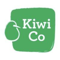 KiwiCo Company Logo