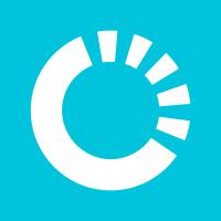 Netpulse Company Logo