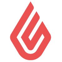 Lightspeed POS Company Logo