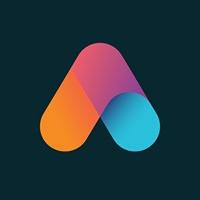 Amino Company Logo