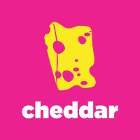 Cheddar Company Logo