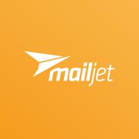 Mailjet Company Logo