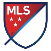 Major League Soccer Company Logo