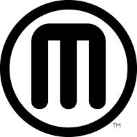 MakerBot Company Logo