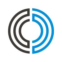HackReactor Company Logo