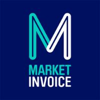 MarketInvoice Company Logo