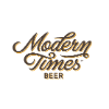 Modern Times Beer Company Logo