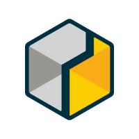 Matterport Company Logo