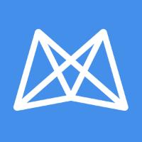 Mavenlink Company Logo