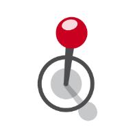 MaxPoint Company Logo