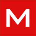 Medisas Company Logo