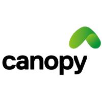 Canopy Company Logo