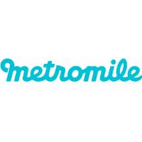 Metromile Company Logo