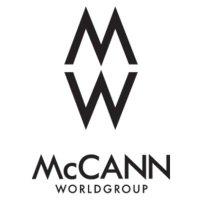 McCann Worldgroup Company Logo